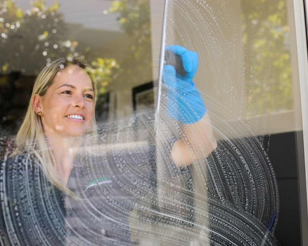 brazilian-cleaning-services